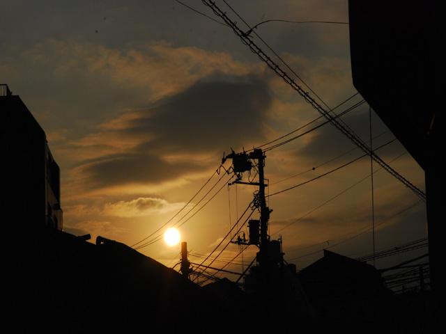 Evening_suno2w