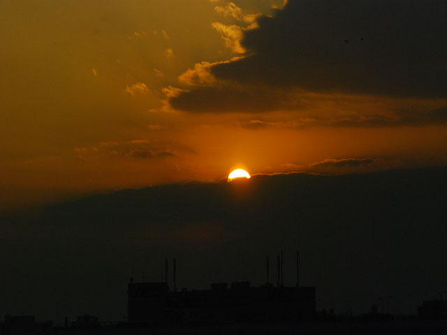 Evening_sunq1w