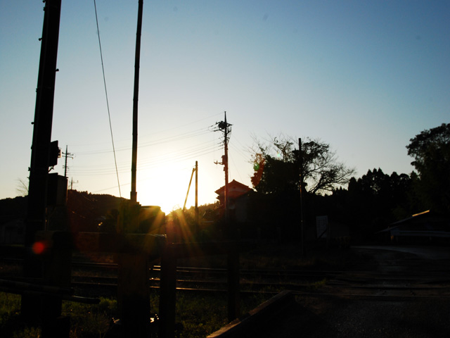 Evening_suna1w