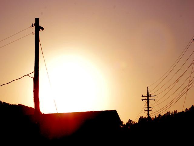Evening_sunp1w