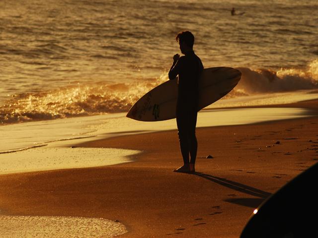 Surferb1w