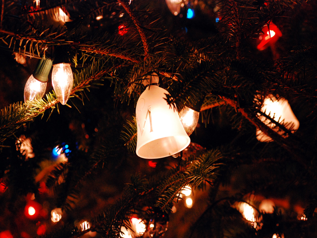 Christmastreef1w