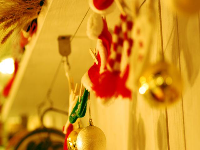 Decorationa1w