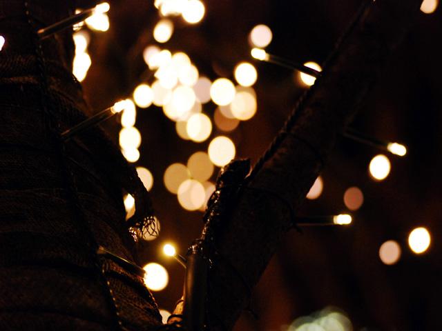 Illuminatione1w