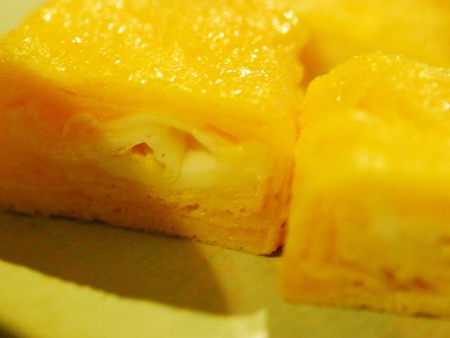 Omelettew