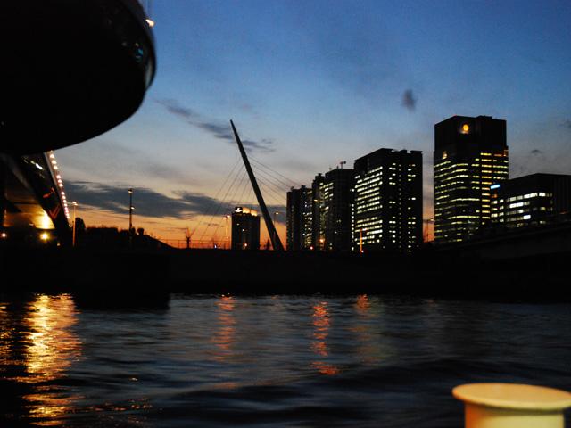 Tokyo_bayc1w