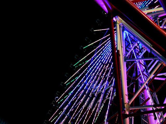 Ferris_wheelc1w