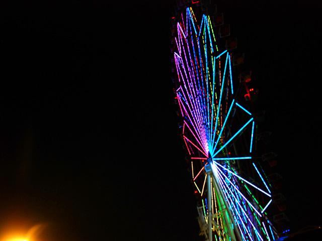 Ferris_wheele4w