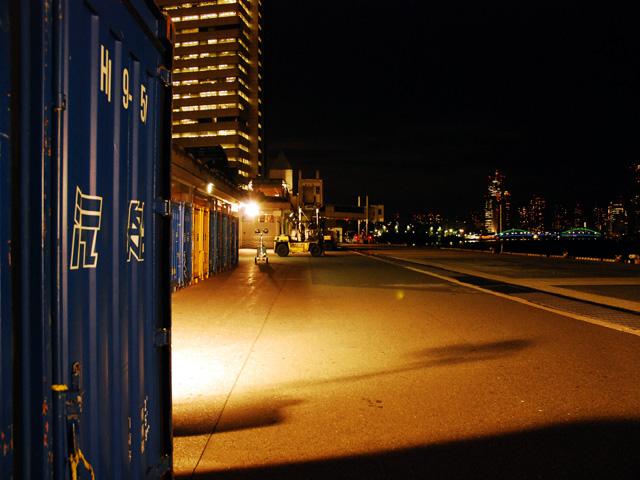 Porta1w