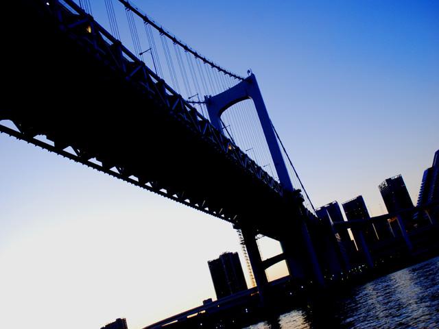 Tokyo_bayj1w