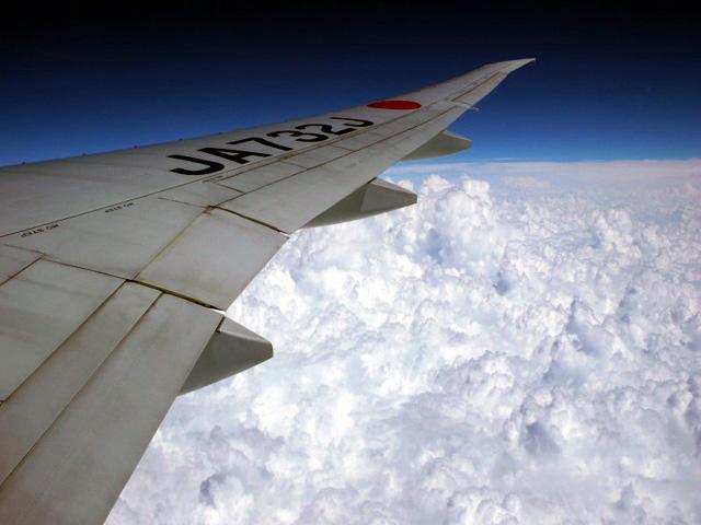 Avionsa1w