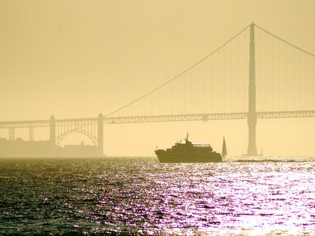 Goldengatebridges1_2