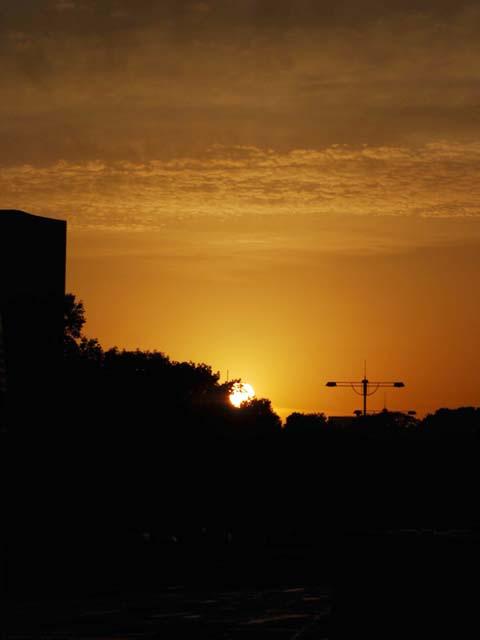 Evening_sunx1w_4