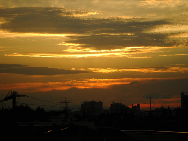 Evening_of_townc1w
