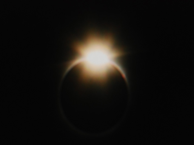 A_total_eclipse_of_the_suna1w