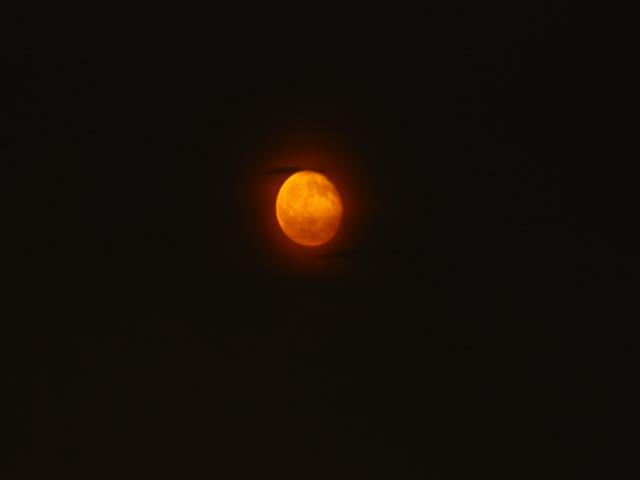 Moonw
