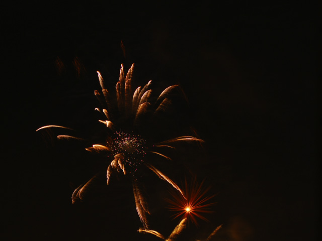 The_fireworks_of_tokyo_bay2w_2