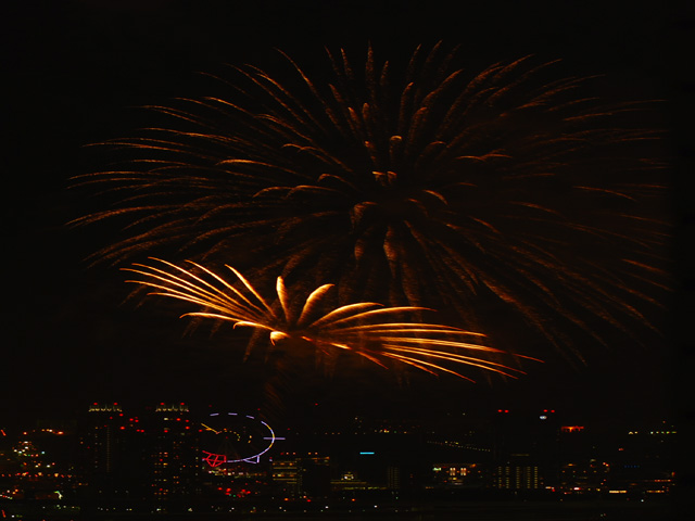 The_fireworks_of_tokyo_bay6w
