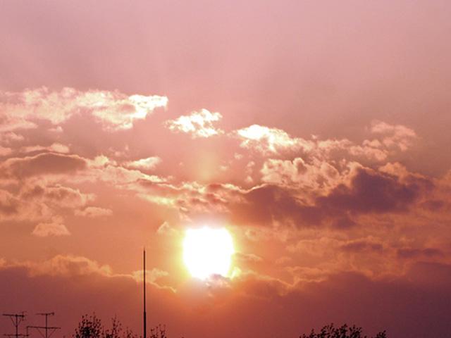 Evening_of_springa5w_2