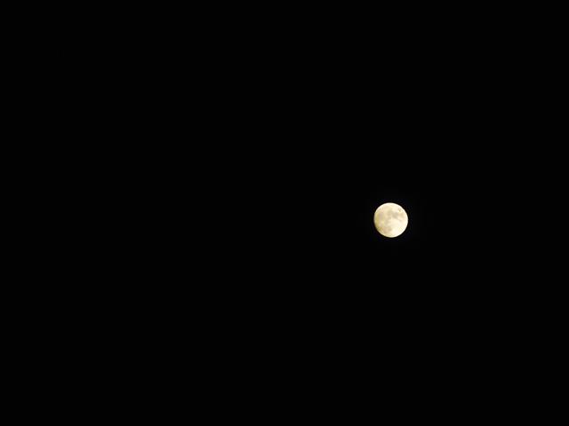 Moonb2w