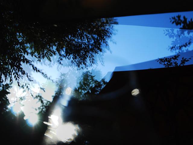 Sunlighta1w