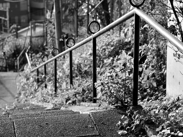 Stairsa1monow