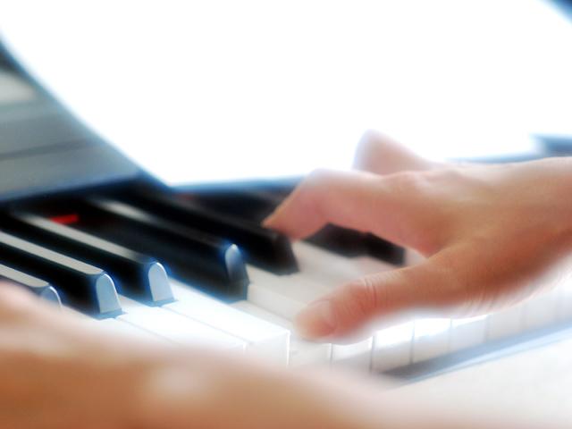 Pianoa1w