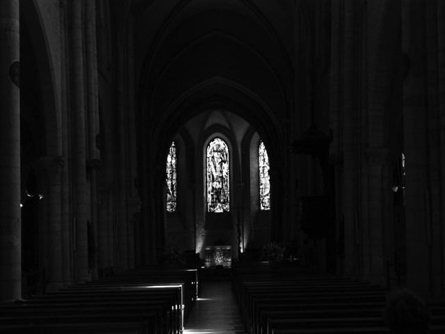 Eglise_st_pierre_montmartrea2w