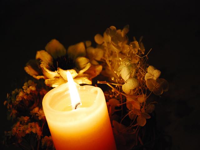 Candleleasel6w