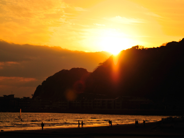 Evening_sunh1w