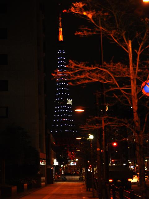 Tokyoutowerd5w
