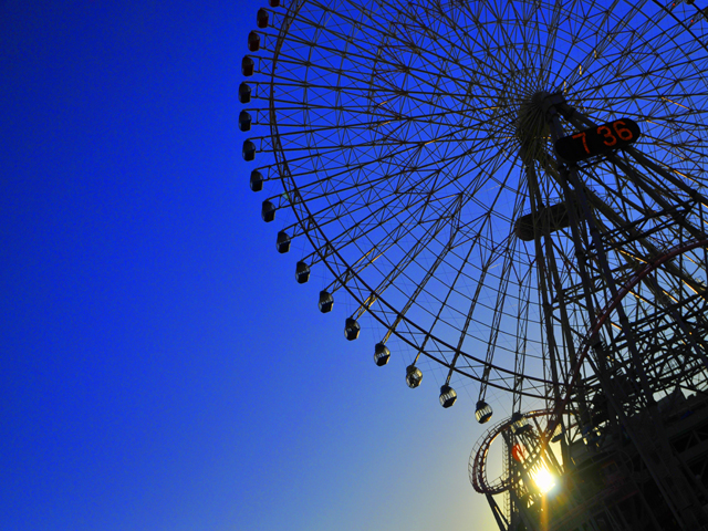 Ferris_wheelb1w