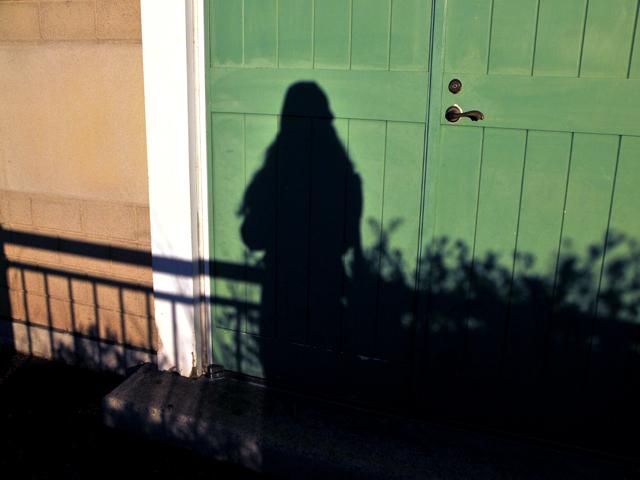 A_shadow1w