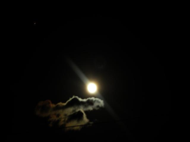 A_full_moon_of_nasuc2w