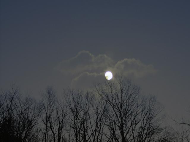 A_full_moon_of_nasucc1w