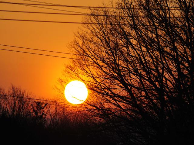 The_morning_suna1w_3