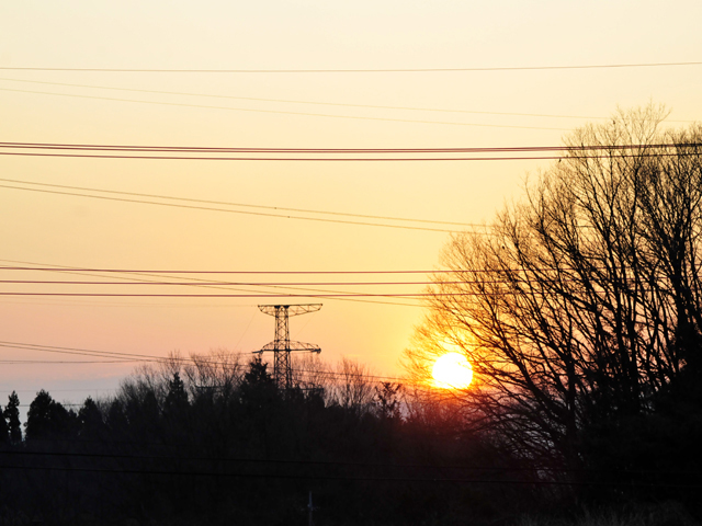 The_morning_sunb3w